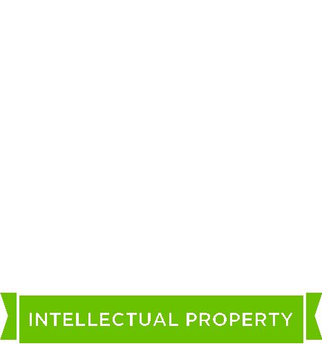 lawyers_of_distinction_award