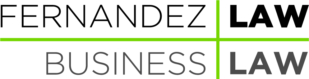 logo_fernandez_law_firm